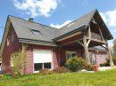 190 m² 6 pièces Maison Rouville