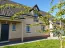 Maison 283 m² Cleuville  7 pièces