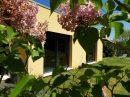 7 pièces 175 m²  Maison