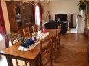 Maison 150 m² Doudeville  5 pièces