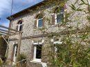 Maison  Sassetot-le-Mauconduit  5 pièces 192 m²