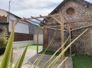 Sassetot-le-Mauconduit  5 pièces  192 m² Maison