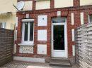 Maison  Lintot  67 m² 4 pièces