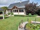 133 m² 5 pièces Norville  Maison