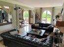 Maison  Saint-Romain-de-Colbosc  207 m² 6 pièces
