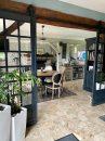 Maison 207 m² Saint-Romain-de-Colbosc  6 pièces