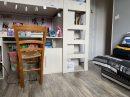 Maison  Gruchet-le-Valasse  75 m² 5 pièces