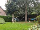 Bolbec  Maison 6 pièces 160 m²