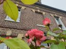 160 m² Bolbec  Maison  6 pièces