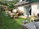 Maison 150 m² Sainte-Adresse SAINTE ADRESSE 7 pièces