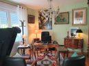 7 pièces  Maison Sainte-Adresse SAINTE ADRESSE 150 m²