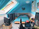 Sainte-Adresse SAINTE ADRESSE 7 pièces  Maison 150 m²