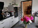 Maison 5 pièces 125 m²  Gonfreville-l'Orcher