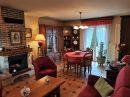 Maison 90 m² 4 pièces Saint-Martin-du-Manoir