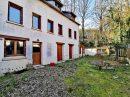 Maison 150 m² Bolbec  6 pièces
