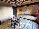 Maison  Bolbec  150 m² 6 pièces