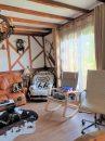 174 m² 7 pièces  Le Havre  Maison