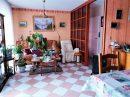 Maison Le Havre Mont-gaillard 100 m² 5 pièces