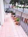 Maison  Le Havre Mont-gaillard 5 pièces 100 m²