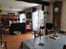 Maison Le Havre Bléville 150 m² 7 pièces