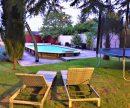 Maison  MONTIVILIERS MONTIVILLIERS 7 pièces 180 m²