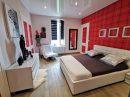Maison 205 m² 5 pièces Bolbec Bolbec
