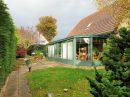140 m² 5 pièces St martin du bec 25 mn du HAVRE  Maison
