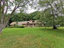 Maison 140 m² 5 pièces Vattetot-sous-Beaumont