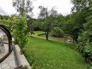 Maison 140 m² Vattetot-sous-Beaumont  5 pièces