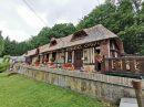 Maison Vattetot-sous-Beaumont  140 m² 5 pièces