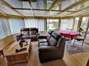 Maison 200 m² Vattetot-sur-Mer  8 pièces