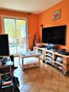 Maison 88 m² 5 pièces Le Havre CAUCRIAUVILLE