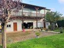 Montivilliers Montivilliers 5 pièces 115 m² Maison