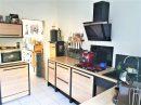 Maison Gonfreville-l'Orcher GOURNAY 70 m² 5 pièces