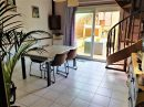 Maison 70 m² Gonfreville-l'Orcher GOURNAY 5 pièces