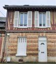 Maison 65 m² 3 pièces Sainte-Adresse ST ADRESSE