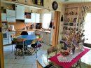 Maison 142 m² Montivilliers  7 pièces