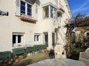 Maison 160 m² 6 pièces le havre sanvic étoile