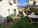Maison  le havre sanvic étoile 6 pièces 160 m²