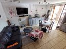 Maison Bolbec centre ville 58 m² 3 pièces