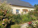 Maison  Saint-Jouin-Bruneval St jouin 170 m² 6 pièces