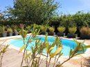 Maison 170 m² Saint-Jouin-Bruneval St jouin 6 pièces