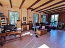 200 m² Maulévrier-Sainte-Gertrude  6 pièces Maison