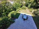 Maulévrier-Sainte-Gertrude  Maison 200 m² 6 pièces