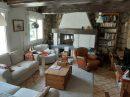 Maison Saint-Nicolas-de-la-Taille  200 m² 7 pièces