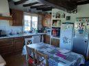 Maison  Saint-Nicolas-de-la-Taille  7 pièces 200 m²
