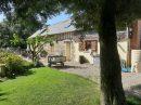 Maison 200 m² 7 pièces Saint-Nicolas-de-la-Taille