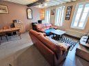 Maison 119 m² Bolbec eglise 5 pièces