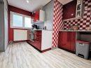 Maison  Bolbec eglise 119 m² 5 pièces