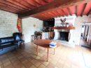 Maison 204 m² 10 pièces Saint-Vigor-d'Ymonville Proche Saint Romain de Colbosc